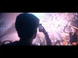 Oliver Heldens &amp Da Hool - MHATLP (HI-LO Edit) OUT NOW