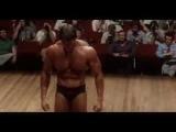 Арнольд Шварценеггер - лучшая мотивация для бодибилдинга. Тренировка до потери сознания 3