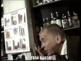 Школа танцев Маслаева (Зелёный слоник, Пять бутылок водки, Кокки - Бегущий доктор)