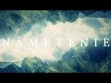 Negura Bunget - Nametenie official music video