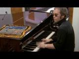 Marc Bolan Children Of The Revolution Elton John &amp Ringo Starr