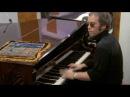 Marc Bolan \ Children Of The Revolution \ Elton John Ringo Starr