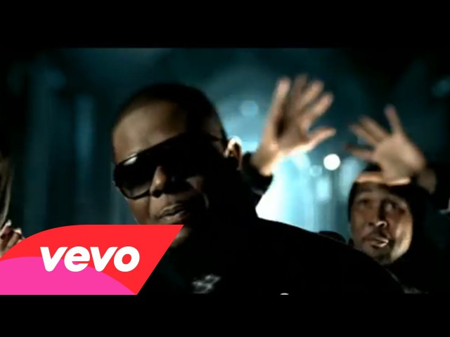 Timbaland - The Way I Are ft. Keri Hilson, D.O.E., Sebastian (Official Music Video)