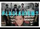 Plagiarism/Plagio? (Bii '' Baby Don't '' CN blue '' I'm sorry '')
