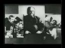 От тьмы к свету фильм 1961г о лжи религий