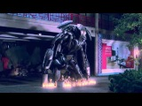 http://lookingman.ru/ Рухнувшие небеса / Falling Skies (2014) Трейлер 4 Сезон (русский язык)