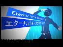 【Soraru x Mafumafu / Rerulili】 Chubyou Gekihatsu Boy 【ThaiSub】