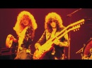Led Zeppelin - Immigrant Song (Live Video)