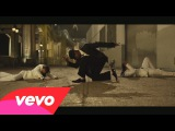 Ne-Yo - Beautiful Monster (Official Music Video)