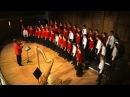 Soundstreams Presents Missa Brevis by Sir John Tavener