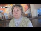 Молодежь Донбасса достойна подвигов своих предков - директор музея