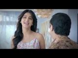 Shruti Hassan In LLOYD Madam Hindi TV Ad 2015