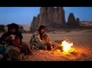 Algeria sahara , le desert algeriens