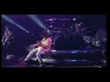 Van Halen - Poundcake (Live)