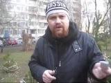 Дмитрий Дёмушкин о беззащитных и немощных органах в РФ