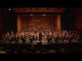 Richard Wagner Der Ring ohne Worte - Querschnitt aus dem Ringzyklus von Lorin Maazel