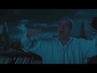 DOCTAH WHO|CRACK!VIDEO