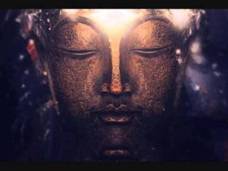 Meditación activación de Chakras ~ Ananda Giri ~ The Oneness Chakra Meditation