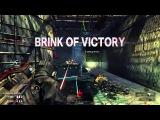 UMBRELLA CORPS Gameplay trailer | UMBRELLA CORPS геймплей-трейлер игры (на PS4)