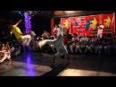 закрытие Capoeira Asia 2014, рода: Contra Mestre Pinoquio и С М Revivo-Horrivel