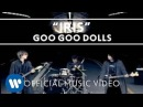 Goo Goo Dolls Iris Official Music Video