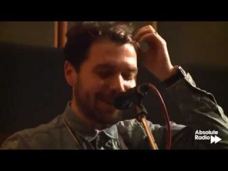Biffy Clyro - Live at Abbey Road Studios - 29th January 2013