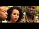 Furious 7 Featurette New Characters 2015 Djimon Hounsou, Jason Statham Movie HD