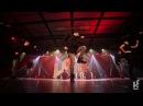 PNT DANCE COMPANY Showcase All Stars Hit The Floor Lévis HTF2015