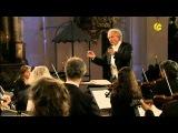 Wilhelm Friedemann Bach - Sinfonia d-moll (Ralf Otto, Larpa festante München)