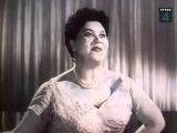 Клавдия Шульженко - Три Вальса