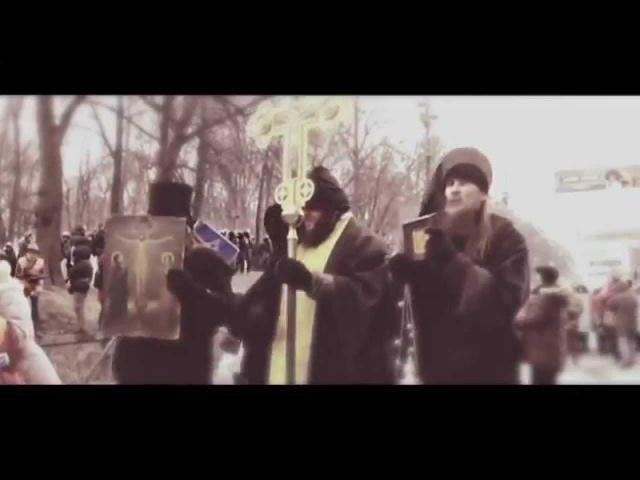 DECEASE Hypnotic Paranoia (OFFICIAL VIDEO) (2014)