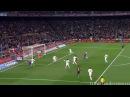FC Barcelona vs Real Madrid -VIP Camera- 22-03-2015 (HD)