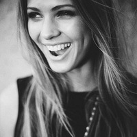 ВКонтакте Ирина Мельник фотографии