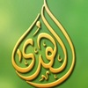 Huda Media. Официальная страница | Official page