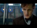 Доктор Кто _ Doctor Who 8 сезон 0 серия Отрывок