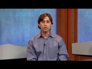 Лист Cisco Identity Services Engine видеоданных