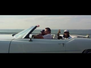 PRhyme - Courtesy ft. Royce da 59, DJ Premier [#BLACKMUZIK]