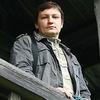 Evgeny Chuprunov