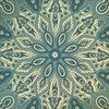 Tatiana Design