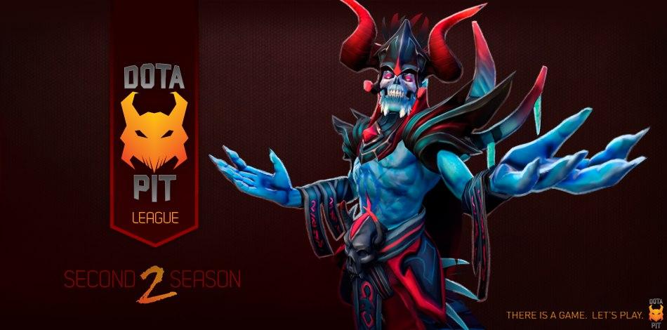 dota_pit_league_season_2