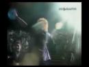 ВИА Весёлые ребята - Рыжий клоун -1988 год