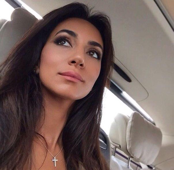 Светлана цыганова певица фото самара