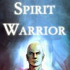 Elite Spirit: Tradition of Warrios and Sages