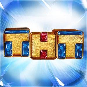 Гендиректор ТНТ покинет канал из-за второго гражданства