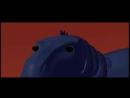 Динозавр Dinosaur 2000 Создание Модели