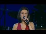 Laura Pausini - Tra te e il mare (Live with Biagio Antonacci)