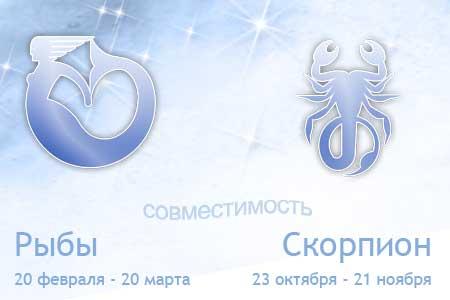 Рыбы Челябинска Гороскоп и многое другое.