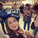 Полина Кубах фото #20