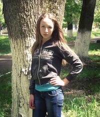 Анна Казмірик