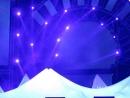 SRK Live Concert in Dubai with Madhuri _ Deepika - 1 decembe-2